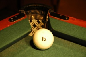 poche-table-billard