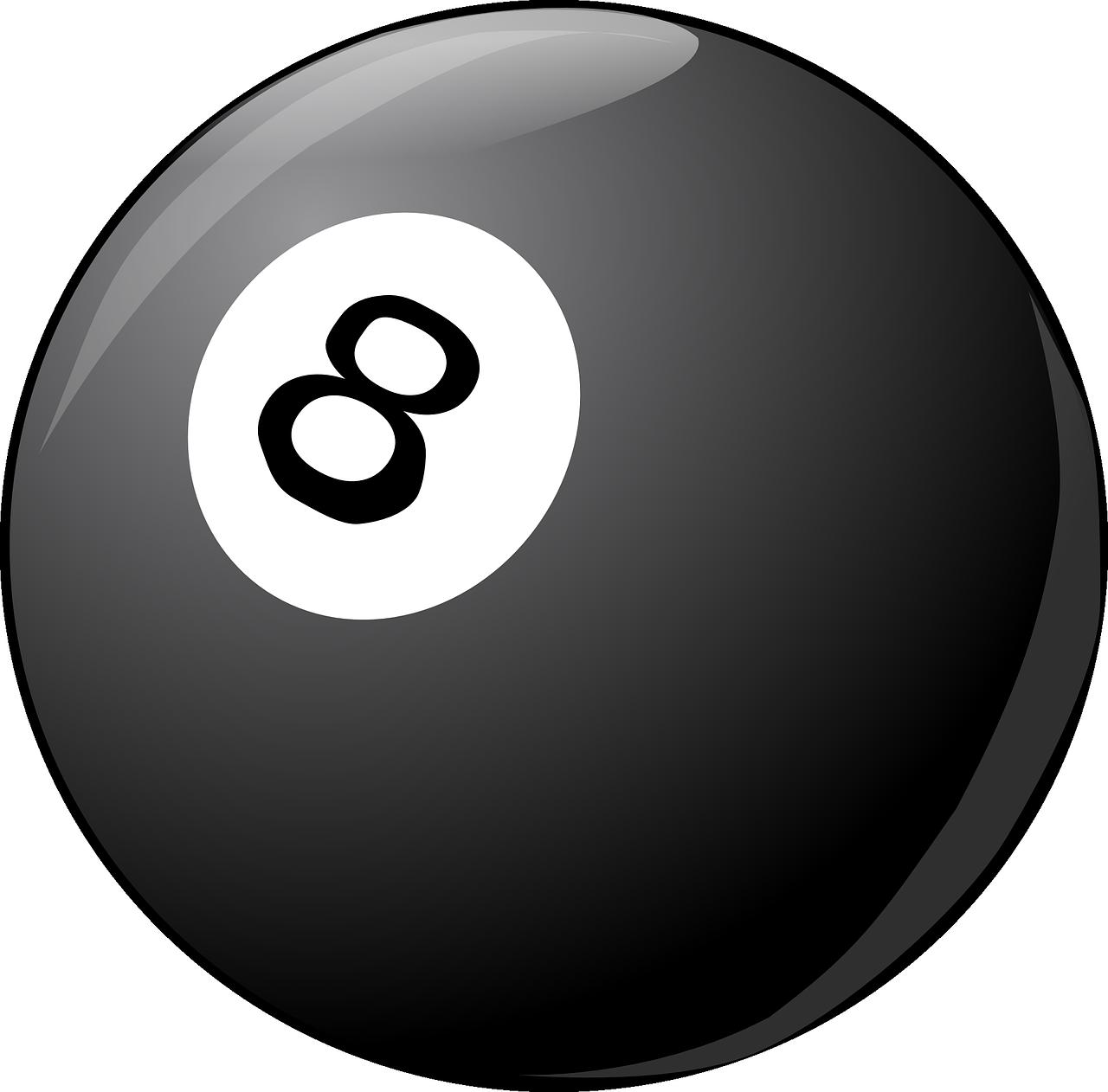 Les meilleures dimension table de billard 8 pool